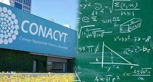 Sí se entregó apoyo a niños para Olimpiadas de Matemáticas: Conacyt
