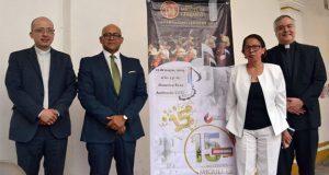 Orquesta Esperanza Azteca dará 4º concierto en CCU de la BUAP