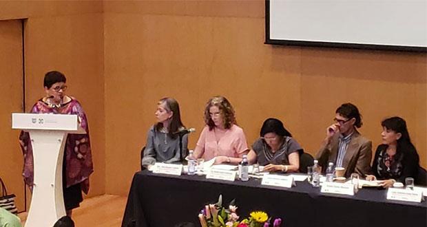 PGJ de CDMX se disculpa por agravios en feminicidio de Lesvy Rivera