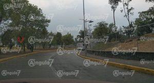 Inicia retiro de cerca morenovallista en Los Fuertes de Loreto y Guadalupe