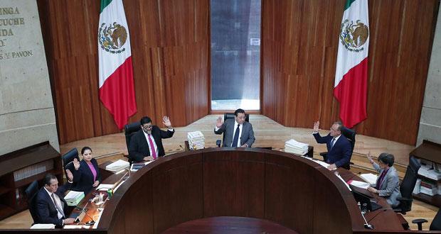 """Ordenan a INE investigar propaganda de Cárdenas que usó """"Juego de Tronos"""""""