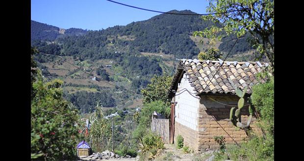 Intentan matar a opositor de hidroeléctrica Coyolapa-Atzala, acusan