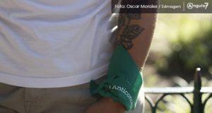 Aborto: sólo después de semana 12 de gestación, señala iniciativa de Puebla