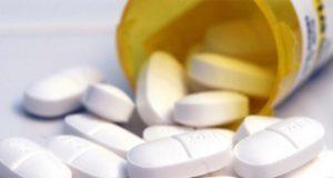 México firma acuerdo con ONU para compra de fármacos contra VIH