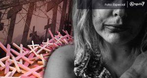 Feminicidio en Puebla aumenta 157%; en 4 meses suman 18 víctimas: Sesnsp