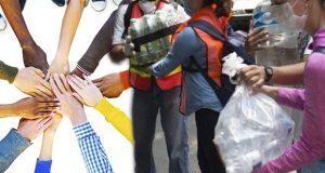 Puebla, sexto lugar en México con más organizaciones civiles