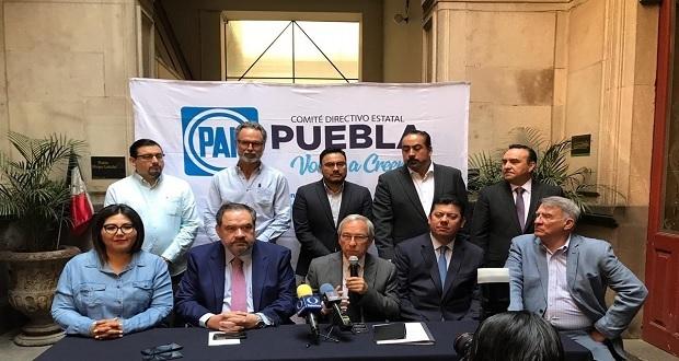 Cárdenas descarta unirse a Sumamos si se convierte en partido político