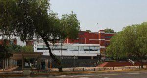 UNAM, UAM e IPN, sin actividades el fin de semana por contingencia
