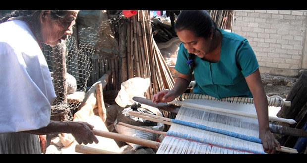 Fonart alerta sobre convocatoria falsa para artesanos poblanos