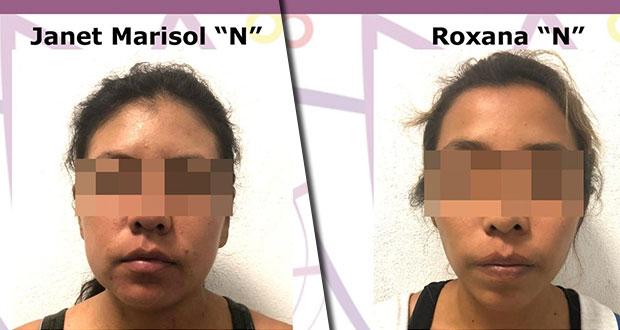 Caen 2 mujeres más por secuestro de exgobernador de Morelos: FGE