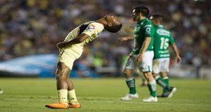León contra Tigres en choque de fieras en la final de la Liguilla