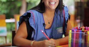 26.5% de madres en México trabaja por cuenta propia: Inegi