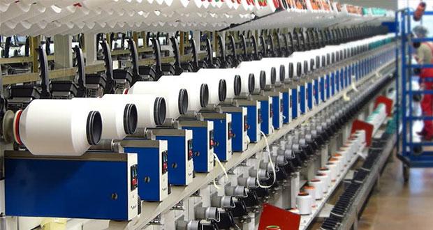 En Industria textil poblana aplican paros técnicos, despidos y menos turnos