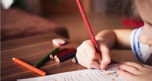 Morena busca aprobar reforma educativa en periodo extraordinario
