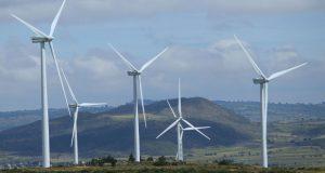 El 19 de mayo, foro organizará defensa ante parque eólico PIER IV
