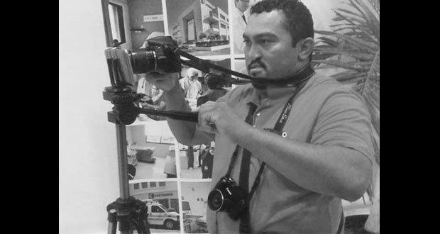Matan a periodista Francisco Romero en Quintana Roo