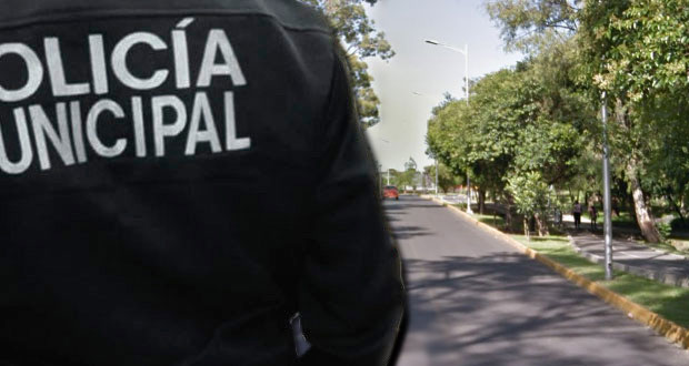 Niegan amparo a policía señalado de violar a detenida en Los Fuertes