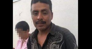 Asesinan a presidente auxiliar de Tlacuilotepec, en Caltepec