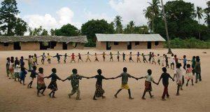 ¿Cuáles son los países que más respetan los derechos de la infancia?