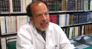 Fibromialgia y fatiga crónica ahora afectan a adultos jóvenes: IMSS