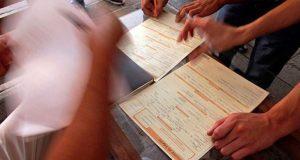 Puebla, con la novena menor tasa de desocupación durante abril