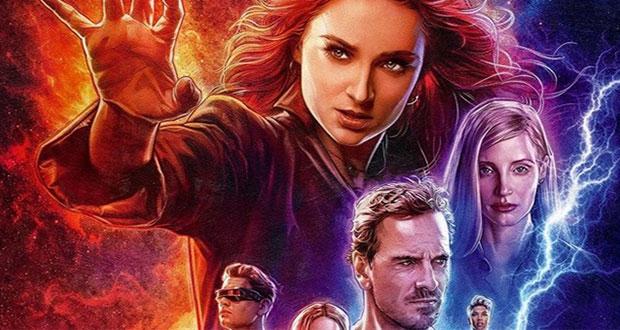 ¿Por qué se conmemora el X-Men Day este 13 de mayo?