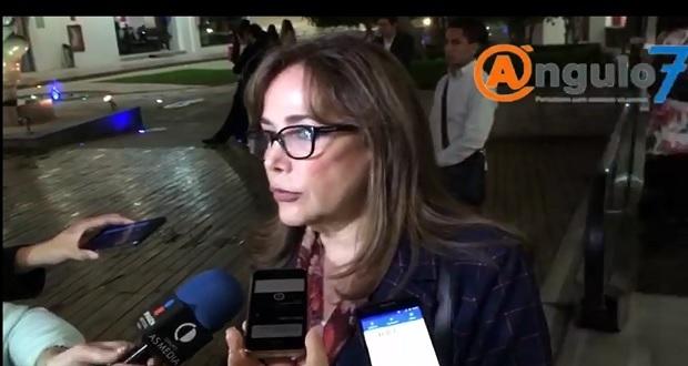 Morena creará asociación nacional de alcaldes, revela Polevnsky