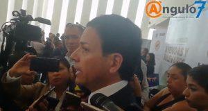 Gobierno interino destinó mil mdp para 59 obras de gestión de Gali