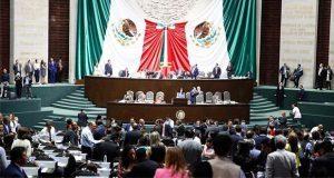 Cámara de Diputados aprueba Plan Nacional de Desarrollo de AMLO