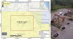 """CNH aprueba que Pemex realice """"fracking"""" en campo entre Puebla y Veracruz"""