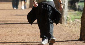 Caminar ayuda a prevenir enfermedades y a mejorar salud: IMSS