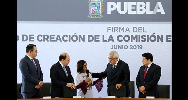 Comisión-estatal-de-búsqueda-de-personas-desaparecidas-Puebla