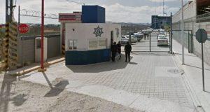 Por golpear a trabajador, comisario de San Andrés deja el cargo
