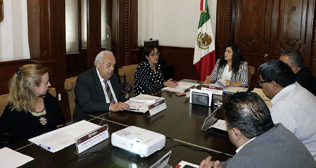 Comuna de Puebla atenderá casos de discriminación en dependencias