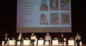 Inauguran Cumbre de la Libertad de Presa en México del CPJ