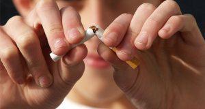 En Puebla, 4.3 millones son propensos a Epoc por fumar: IMSS