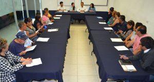 Entregan 7.9 mdp a 60 familias afectadas por S19 en tres municipios