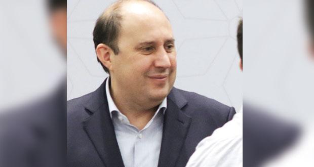 Sin acercamientos con equipo de Barbosa para transición: Manzanilla