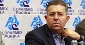Coparmex da visto bueno a nuevos titulares de Economía y el Trabajo