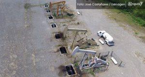 AMLO suspende permiso para fracking en campo de Puebla y Veracruz