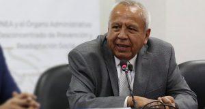 "Nuevo titular del INM se disculpa por llamar ""fifís"" a federales"