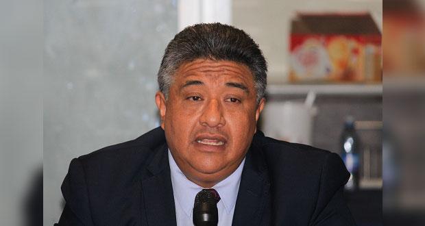 Sindemex pide a Barbosa priorizar seguridad y terminar parálisis