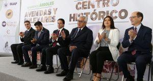 Gobernador-Guillermo-Pacheco-Pulido