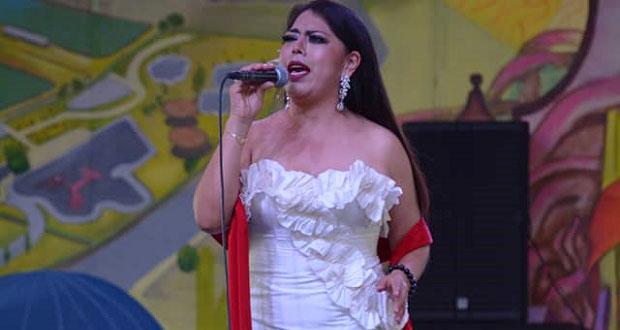Grupos culturales de Antorcha homenajean a Sinaloa en Chimalhuacán