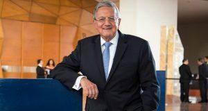 El médico Guillermo Argüelles será el secretario de Salud en el gabinete de Barbosa
