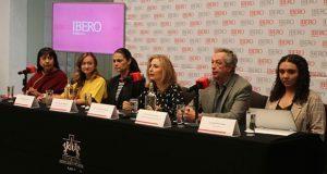 Ibero anuncia la Licenciatura en Liderazgo para el Emprendimiento