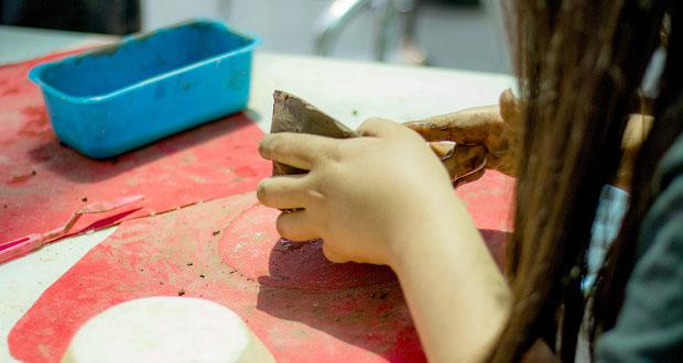 Imacp convoca a artistas a desempeñarse como talleristas