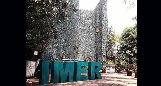 Evitaremos despidos y cierre de estaciones en IMER, asegura gobierno