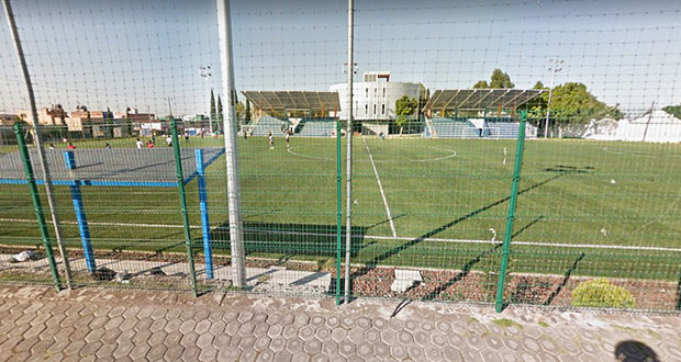 Regidora acusa irregularidades en el Instituto Municipal del Deporte