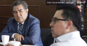 En mayo, 10 regidores de Morena suman 21 faltas a comisiones; Espidio tuvo 5